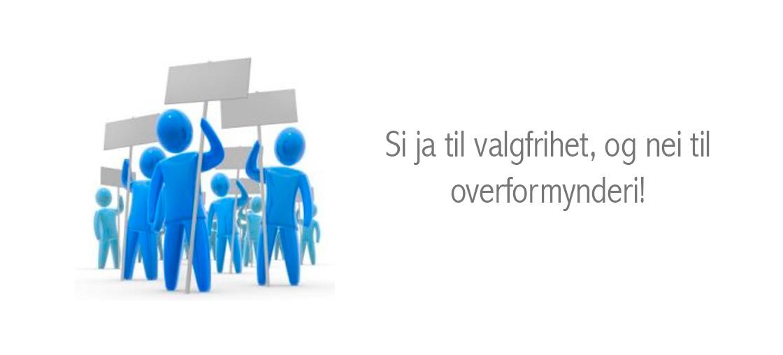 opprop.net